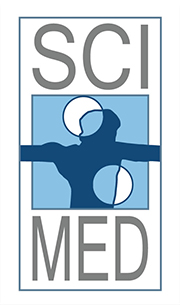 Logo SCIMED